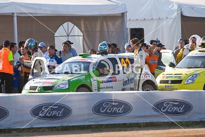 WRC08_SSSv_3743_HR