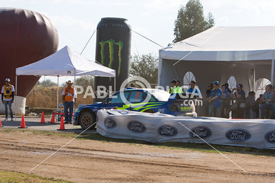 WRC08_SSSv_3612_HR