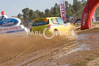 WRC08_SSSv_3776_HR