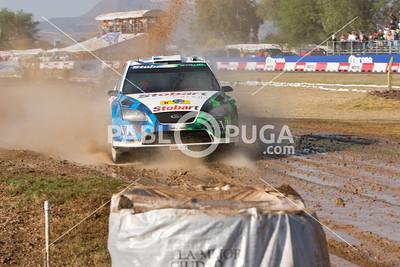 WRC08_SSSv_3740_HR