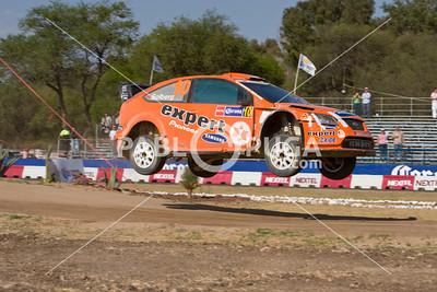 WRC08_SSSv_3620_HR