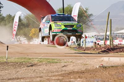 WRC08_SSSv_3680_HR