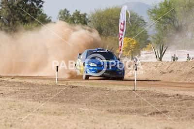 WRC08_SSSv_3660_HR