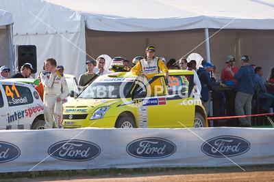 WRC08_SSSv_3742_HR