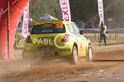 WRC08_SSSv_3756_HR