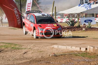 WRC08_SSSv_3701_HR