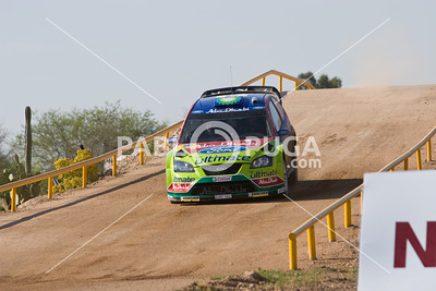 WRC08_SSSv_3648_HR