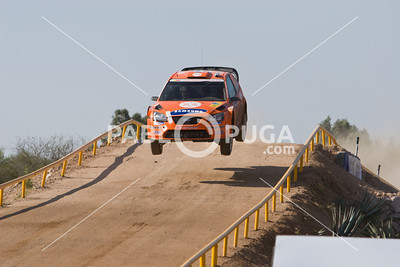 WRC08_SSSv_3621_HR