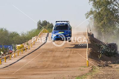 WRC08_SSSv_3666_HR