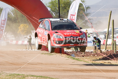 WRC08_SSSv_3700_HR