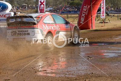 WRC08_SSSv_3730_HR