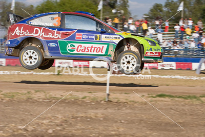 WRC08_SSSv_3644_HR