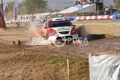 WRC08_SSSv_3726_HR