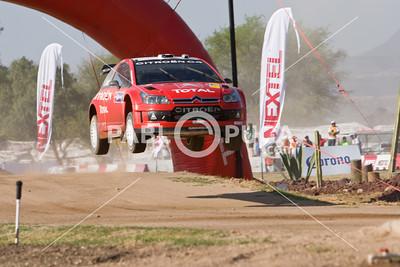 WRC08_SSSv_3688_HR