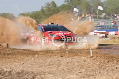 WRC08_SSSv_3691_HR