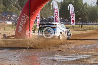 WRC08_SSSv_3741_HR