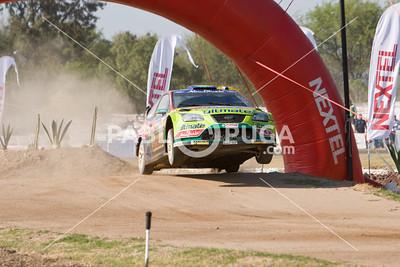 WRC08_SSSv_3708_HR