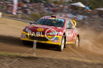 WRC08_SSSs_4364_HR