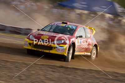 WRC08_SSSs_4363_HR