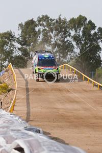 WRC08_SSSs_4288_HR