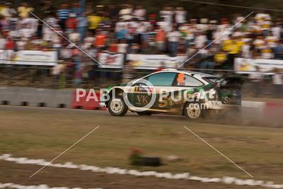 WRC08_SSSs_4359_HR