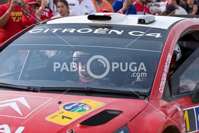 WRC08_SSSs_4300_HR