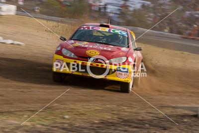 WRC08_SSSs_4377_HR
