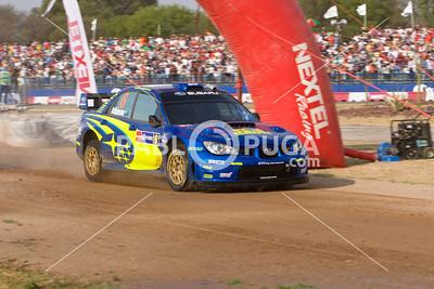 WRC08_SSSs_4310_HR