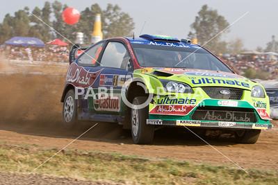 WRC08_SSSs_4341_HR