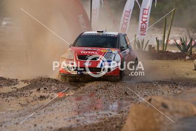 WRC08_SSSs_4396_HR
