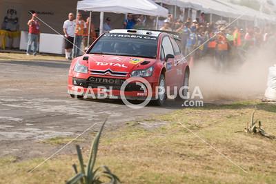 WRC08_SSSs_4304_HR
