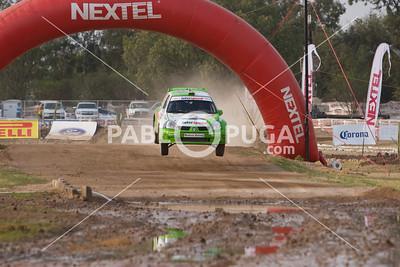 WRC08_SSSs_4390_HR