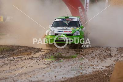 WRC08_SSSs_4392_HR