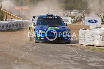 WRC08_SSSs_4315_HR