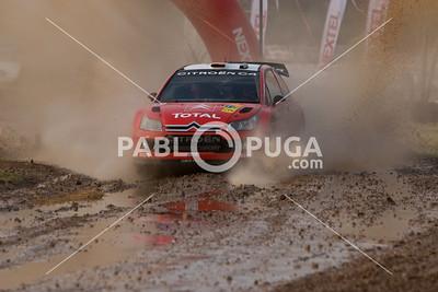 WRC08_SSSs_4387_HR