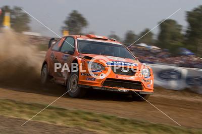 WRC08_SSSs_4352_HR