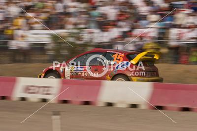 WRC08_SSSs_4375_HR