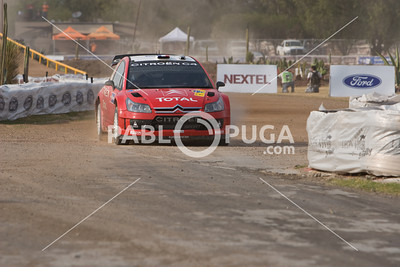 WRC08_SSSs_4323_HR