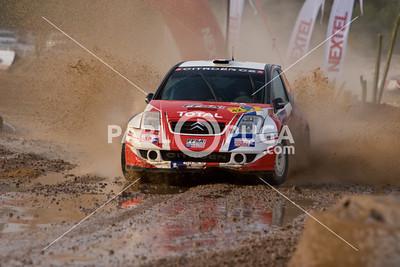 WRC08_SSSs_4398_HR