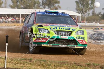 WRC08_SSSs_4339_HR
