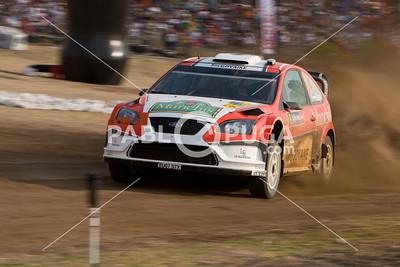 WRC08_SSSs_4371_HR