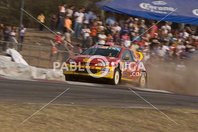 WRC08_SSSs_4368_HR