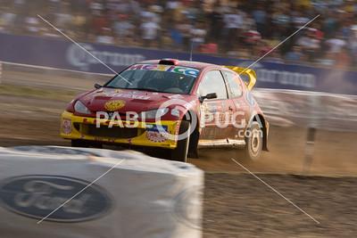 WRC08_SSSs_4376_HR
