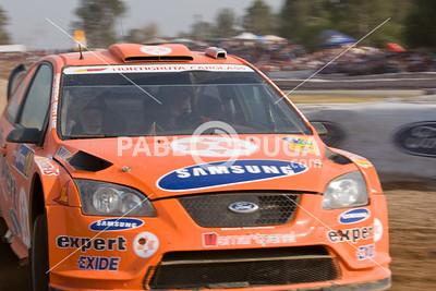 WRC08_SSSs_4337_HR