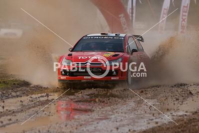 WRC08_SSSs_4388_HR