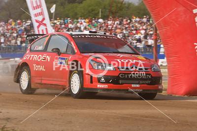 WRC08_SSSs_4314_HR