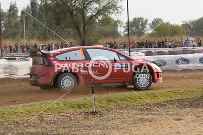 WRC08_SSSs_4329_HR