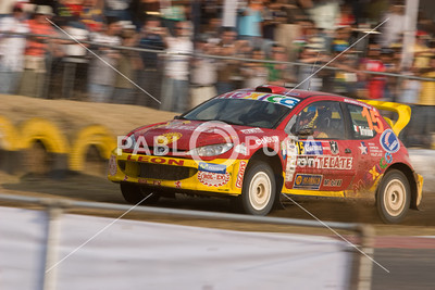 WRC08_SSSs_4374_HR