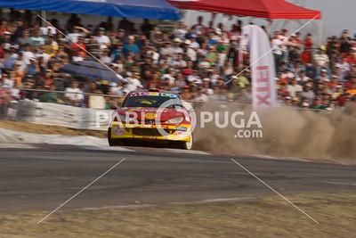 WRC08_SSSs_4372_HR
