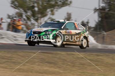 WRC08_SSSs_4360_HR